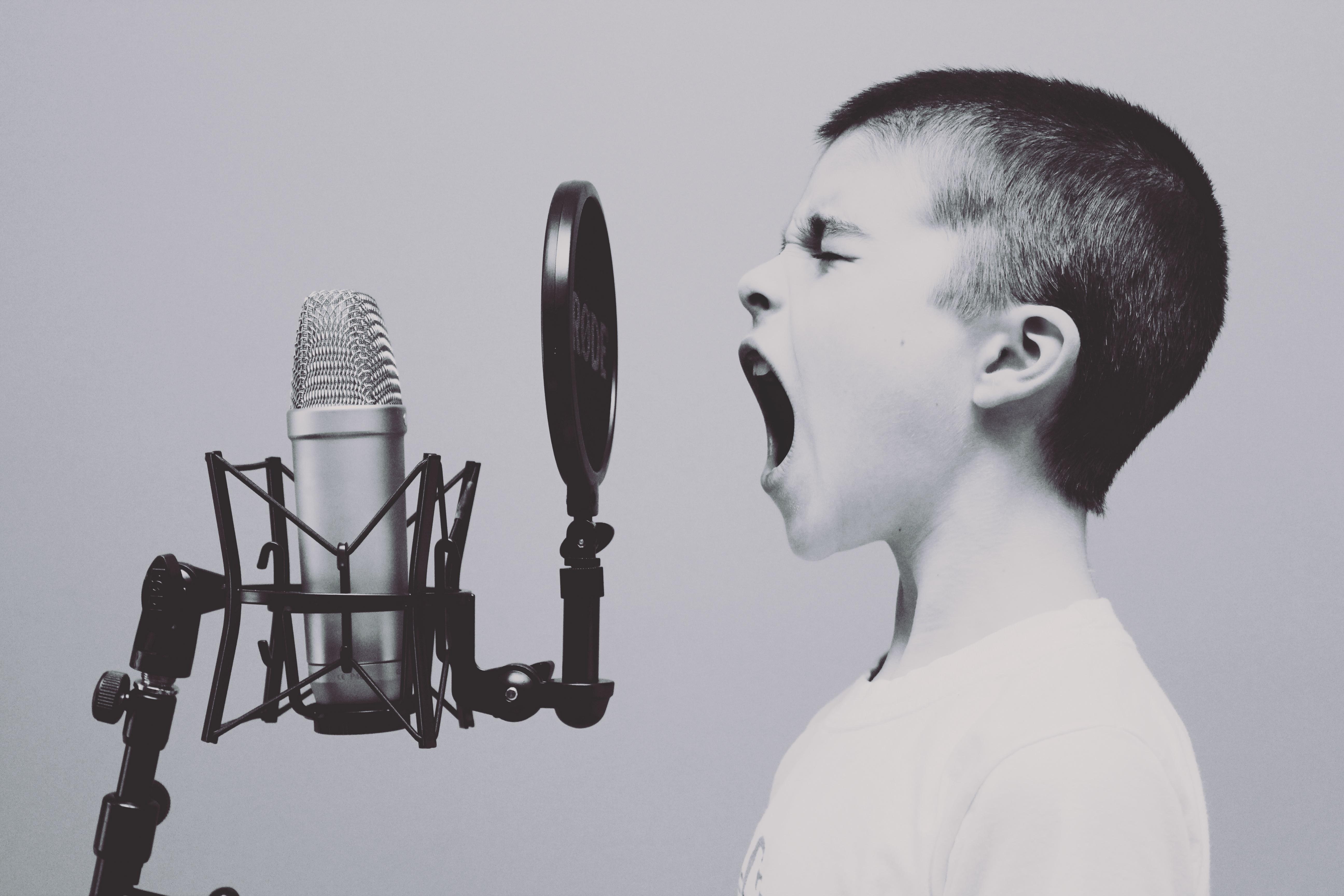 アレルギーやキレる子供、食品添加物が原因?