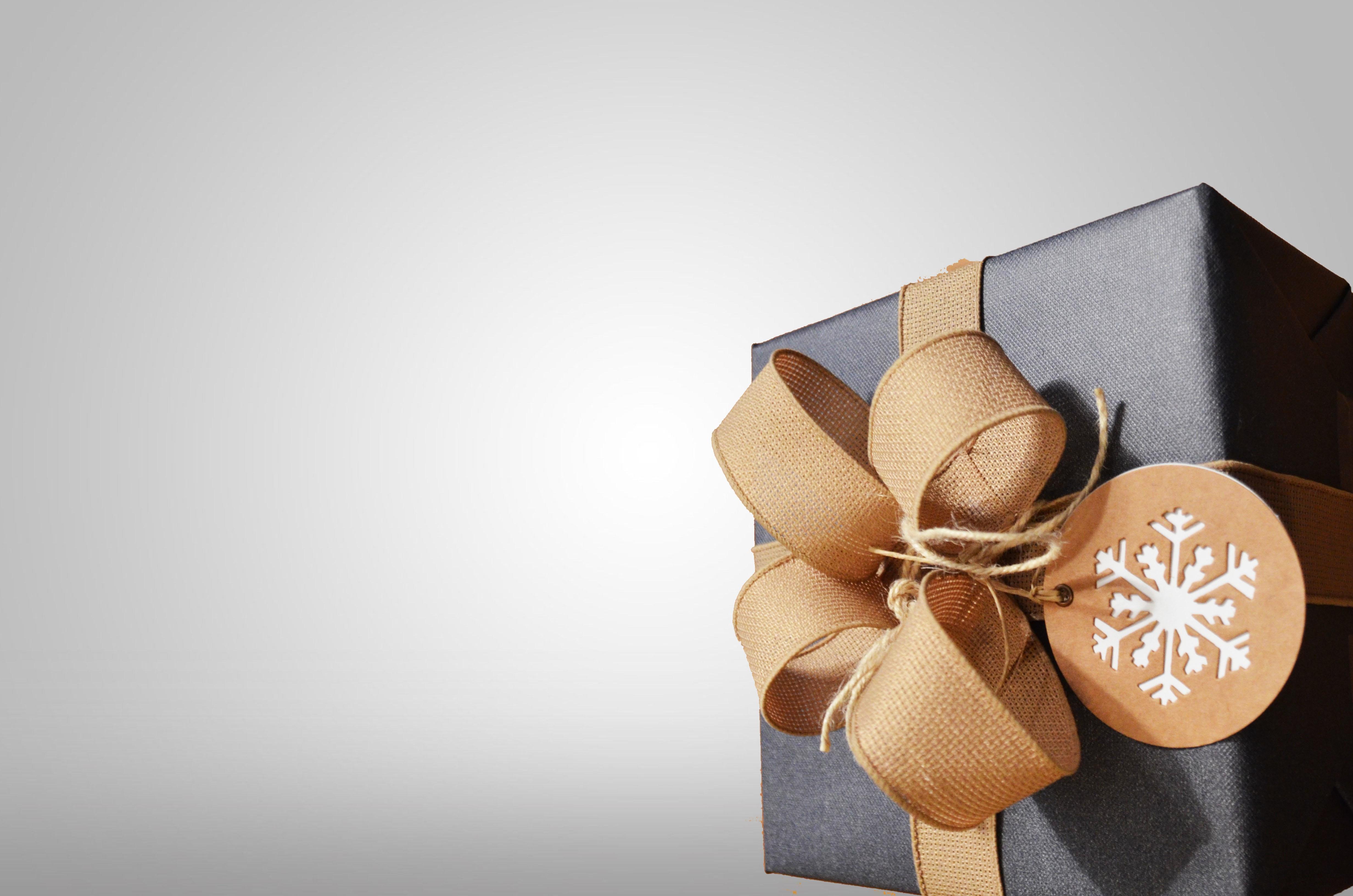 友達の出産祝いにオススメなプレゼントは?