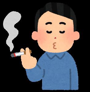 tabako_man.jpg