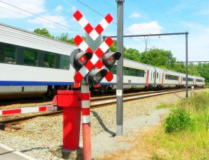 train-1542860