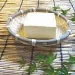 豆腐を美味しくする超カンタン裏ワザ・ベスト3♪