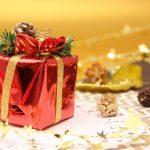 6歳〜7歳【1年・2年】女の子向けクリスマスプレゼントおすすめ