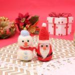 クリスマスの人気プレゼント【6歳〜 7歳・男の子】ランキング☆