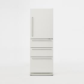 2016年人気ランキング第5位の冷蔵庫