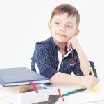 子供のオンライン英会話は効果あるかも☆おすすめのDMMをレビュー