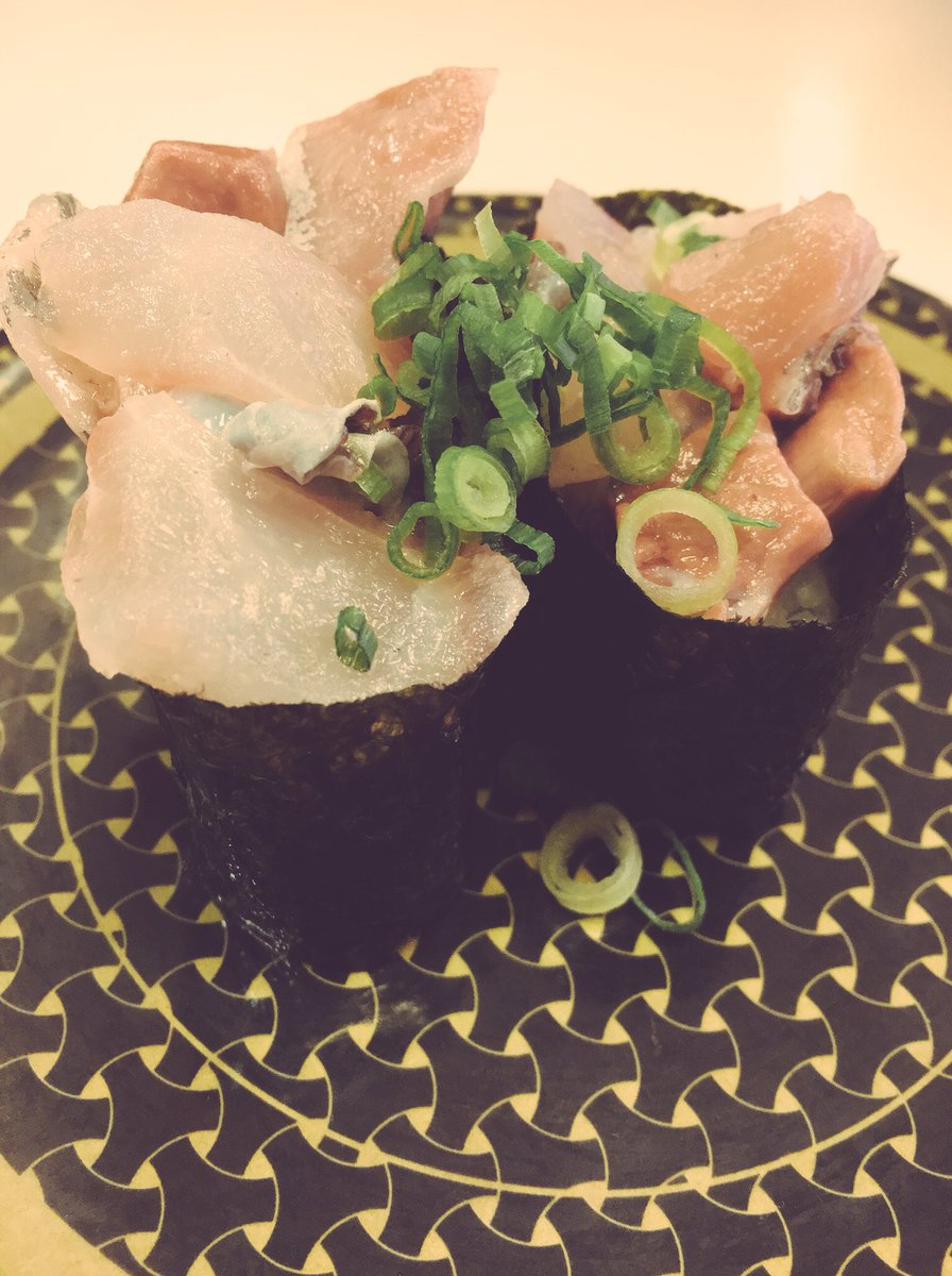 メニュー はま寿司