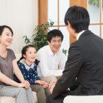 小学校の家庭訪問のマナー☆先生に出すお菓子や質問内容のポイントは?