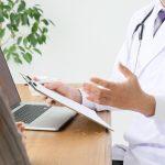 医療費の節約の方法☆再診料の期間は初診からどれくらい?