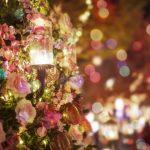 小学校3年生の女の子男の子のクリスマスプレゼントは何が良い?